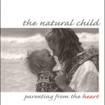 natural_child_large